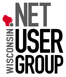Wisconsin .Net User Group